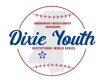 Dixie Youth Invitational World Series